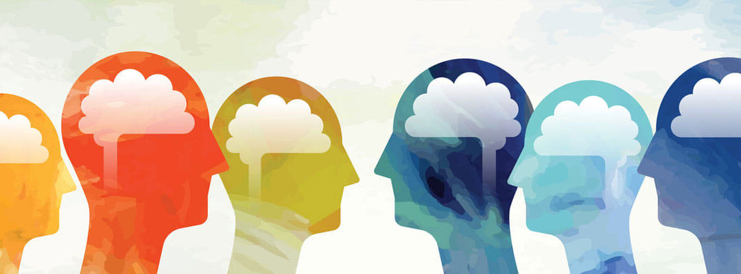La Multiplicidad del Ser Humano y sus Inteligencias