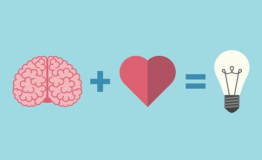 La Emoción como base del Aprendizaje